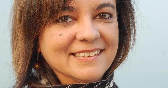 Анита Мурджани: День, когда я умерла…