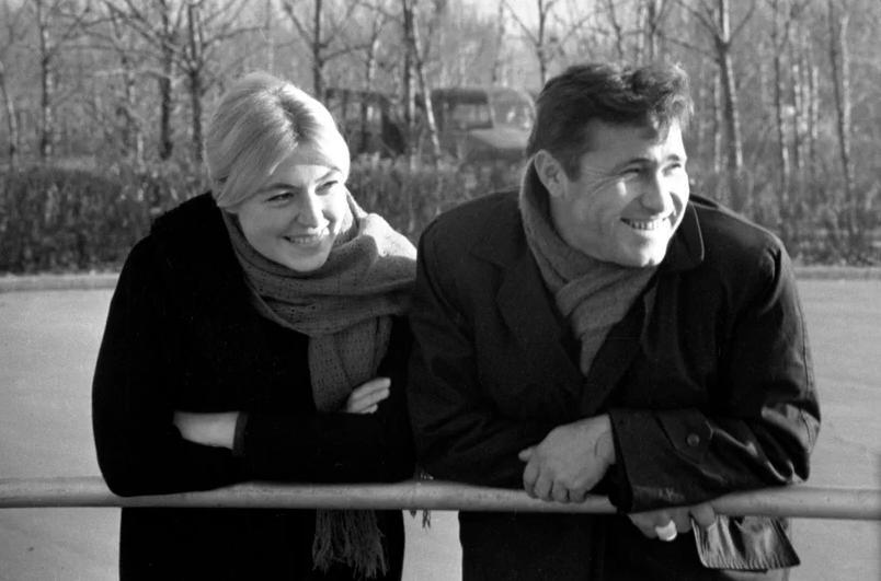 Кинооператор Анатолий Ковтун считает, что Лидия Федосеева-Шукшина не испытывала сильных чувств к Василию Макаровичу