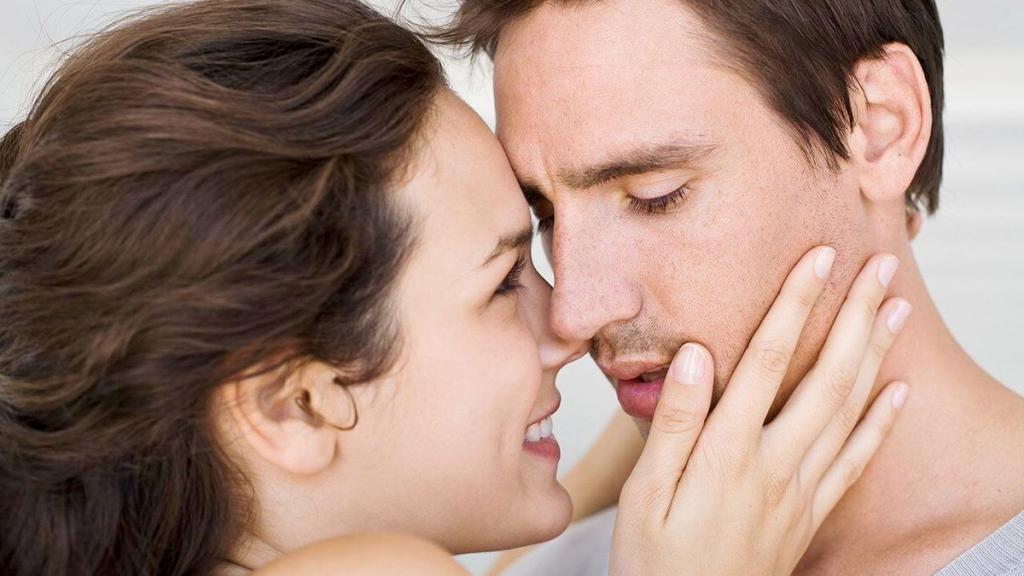 Есть кое-что эффективнее, чем варить борщи: черта характера, которая заставит мужчину жениться на вас