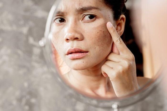 Тело стареет раньше, чем положено: причины и меры их устранения