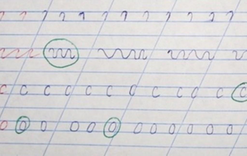 Как вызвать у ребенка интерес к учебе без усилий: метод  зеленой ручки