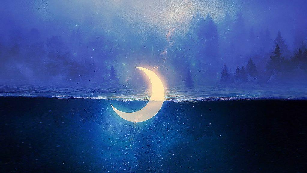 Убывающая Луна: что, по мнению астрологов, обязательно нужно сделать с 22 сентября по 5 октября