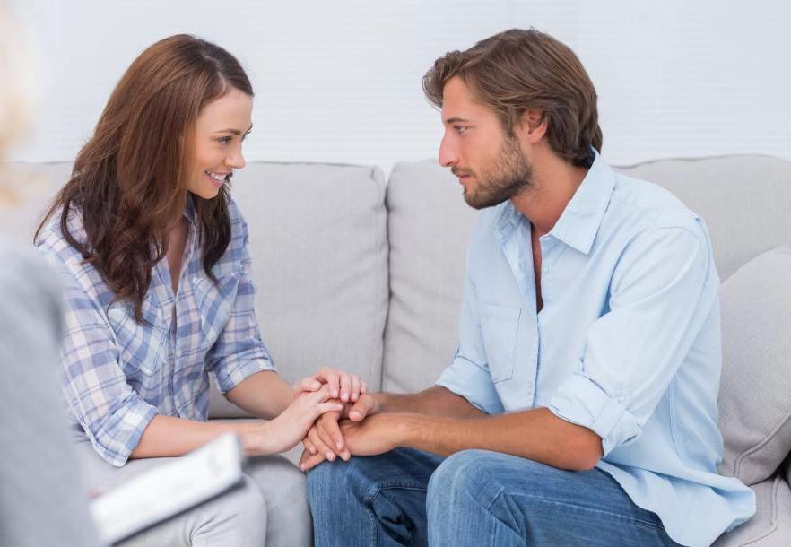 Когда не нужно молчать: в каких случаях и как говорить с мужем о том, что вас не устраивает, не превращая разговор в конфликт