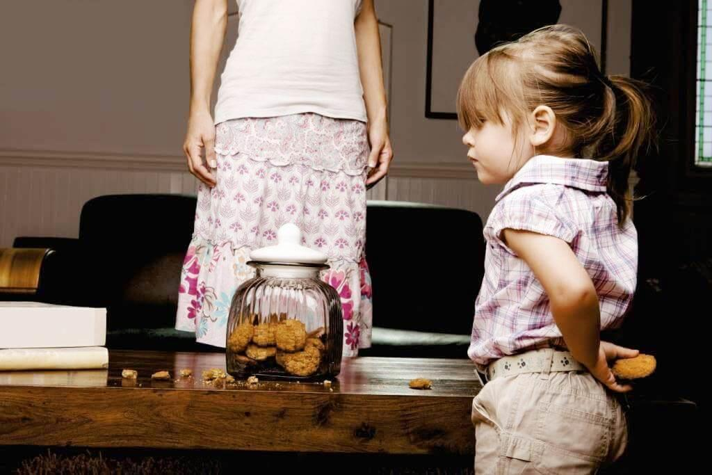 Лев, Весы и не только:детям этих знаков зодиака ложь сходит с рук