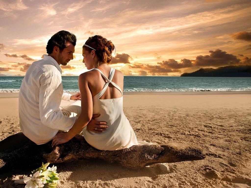 Готовы на все ради любимых: самые романтичные знаки зодиака