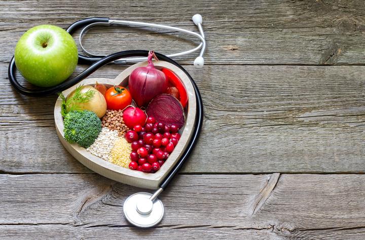 Индекс атерогенности: норма и отклонения, причины повышения и лечение