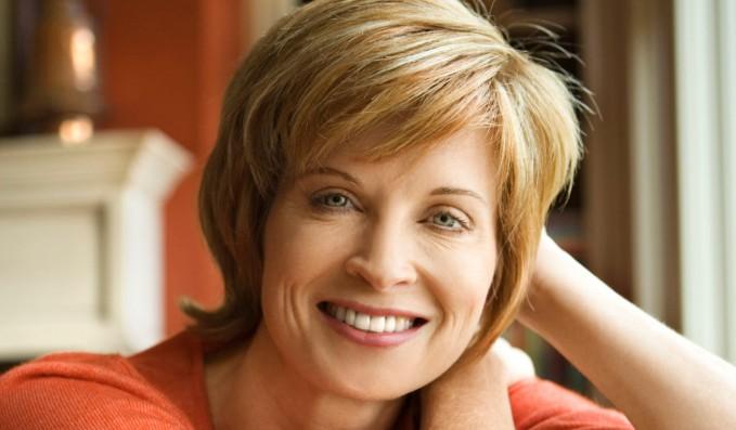 11 распространённых ошибок, которые допускают женщины после 45 лет