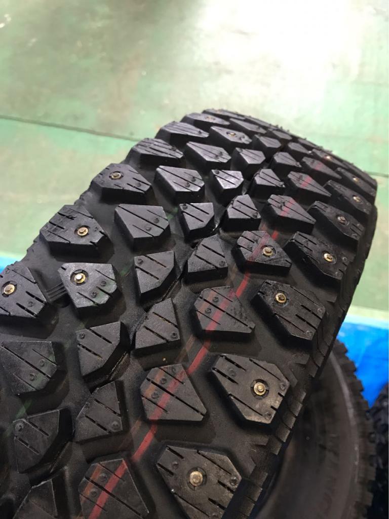 Шины Dunlop GrandTrek: описание, характеристики, производитель