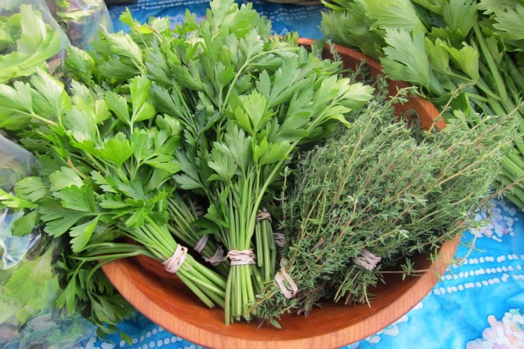 Басма: рецепт, ингредиенты, советы по приготовлению