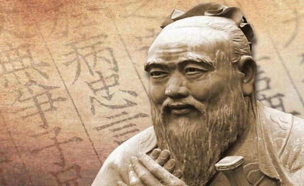 Восточная мудрость: цитаты, афоризмы и высказывания
