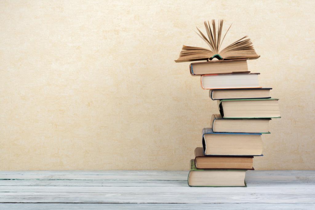 Авторский лист: зачем нужен, как высчитать