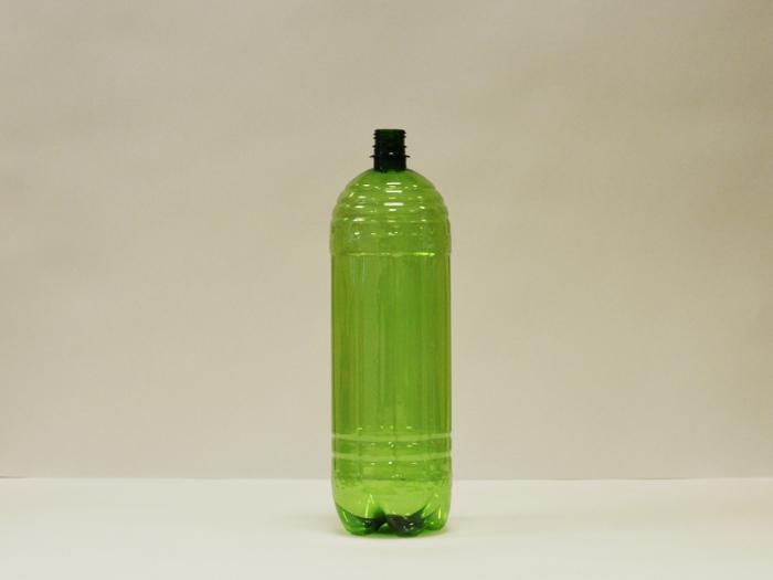 Как превратить пластиковую бутылку в мощное орудие против надоедливых ос на участке