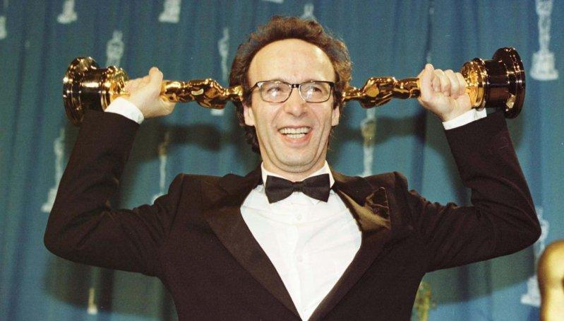 10самых причудливых изапоминающихся речей лауреатов «Оскара»