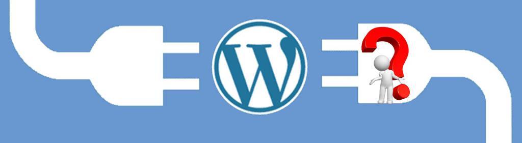 CMS WordPress бесплатная система управления сайтом: шаблоны