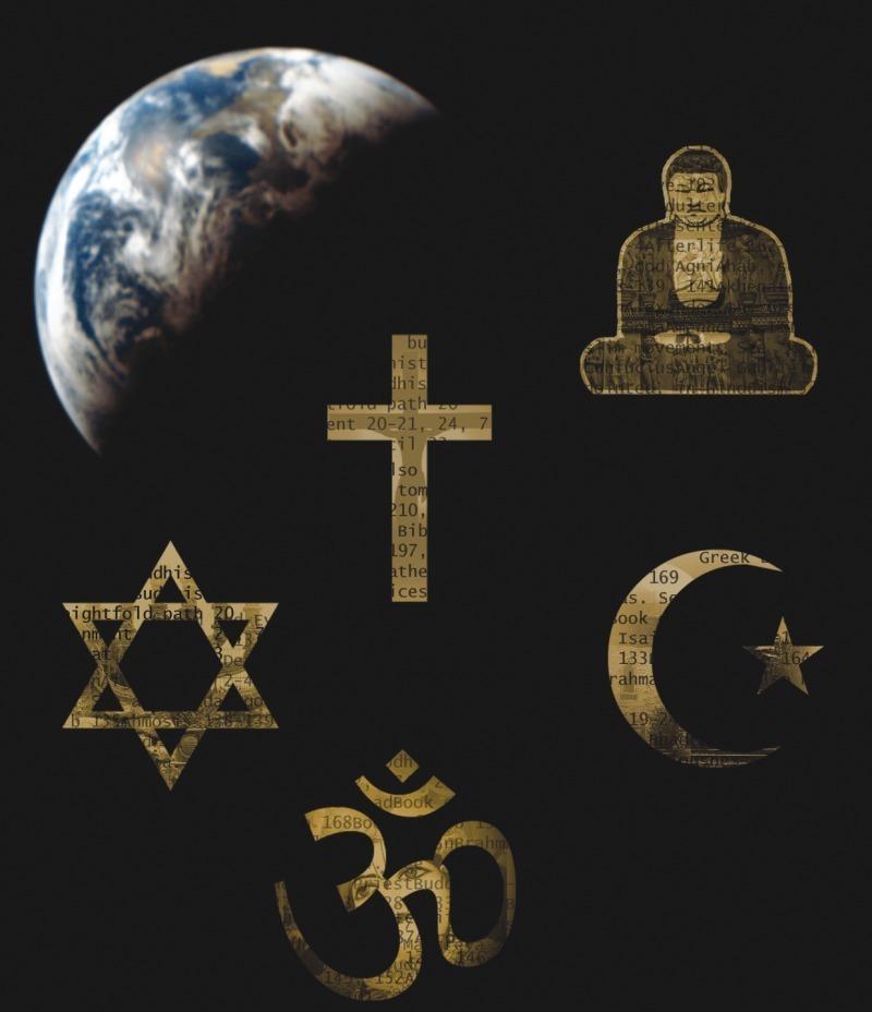 тортов картинки общей религии змеи кроется возбудимости