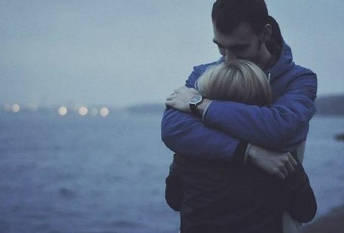 Как «закрыть отношения» с бывшим партнером