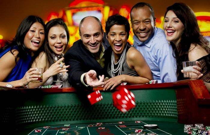 15 важных фактов, о которых казино не торопятся рассказывать своим клиентам