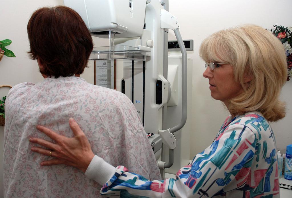 Рак, 3 стадия: диагностика и лечение, прогноз выживаемости