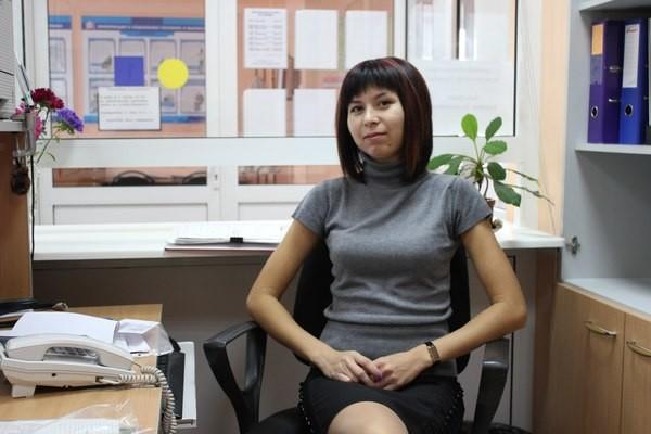 ВЧелябинской области главой села избрали 24 летнюю девушку