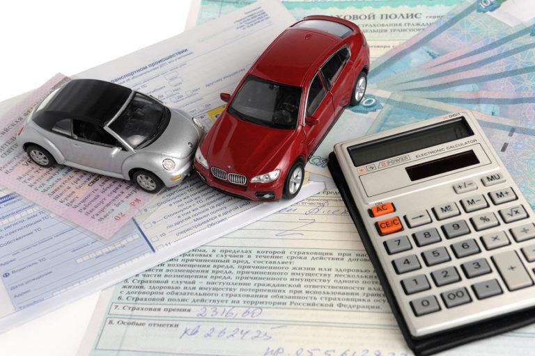 ОСАГО   ремонт автомобиля вместо денежной выплаты