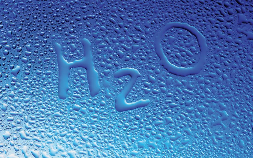 Структурированная вода в домашних условиях: польза, как сделать?