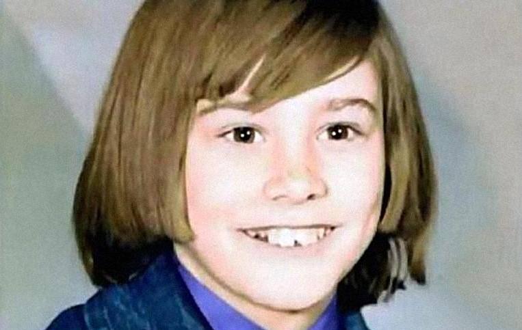 Этот мальчик жил в фургоне и работал уборщиком, но это не помешало ему стать одним из наших любимых актеров