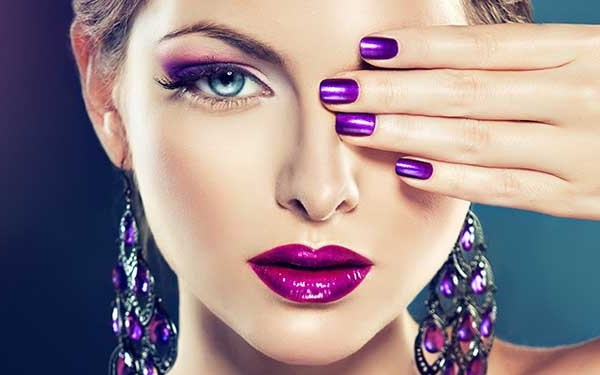 8 секретов идеального макияжа, о которых должна знать каждая женщина!