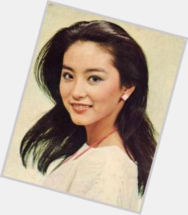 Линь Фэнцзяо – актриса, супруга Джеки Чана