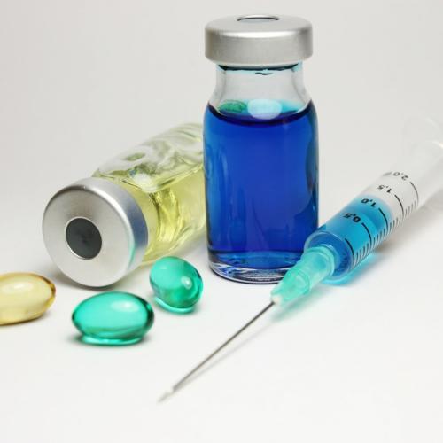 Глицирризиновая кислота: свойства, показания, инструкция по применению