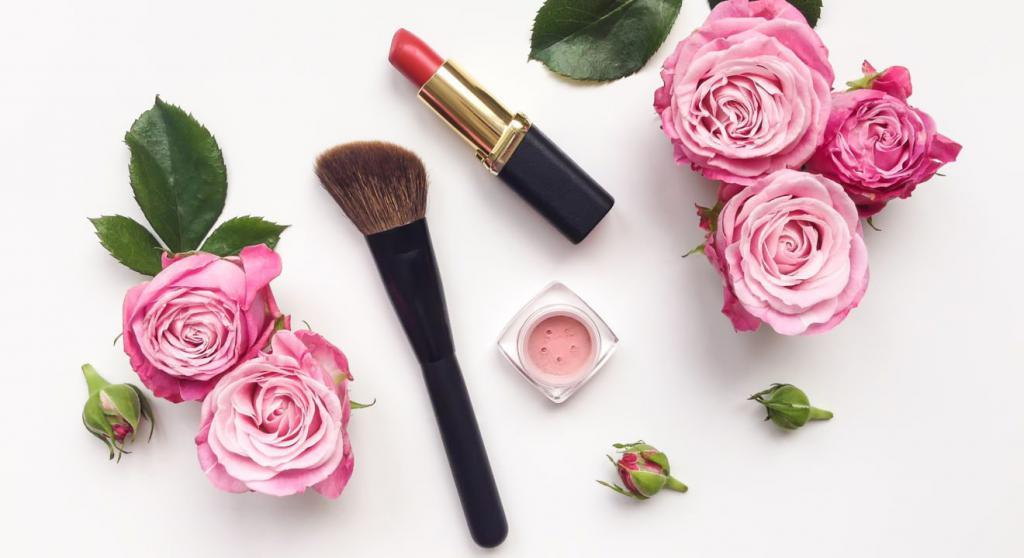 Естественная красота: как быть натуральной и красивой, лучшие советы