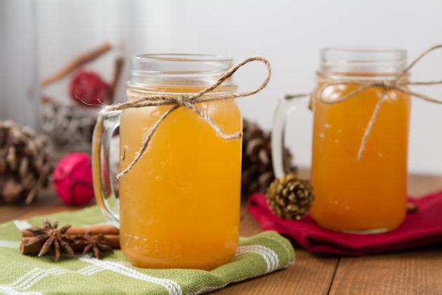 Сидр   это... Сидр из яблок в домашних условиях: особенности приготовления и рекомендации