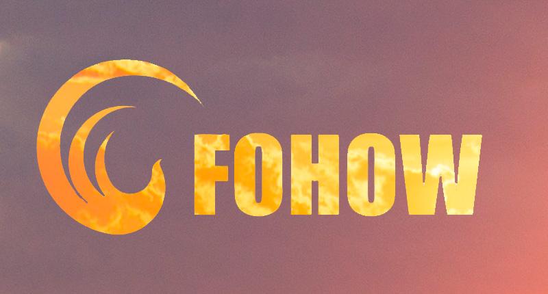 Fohow: отзывы женщин и врачей