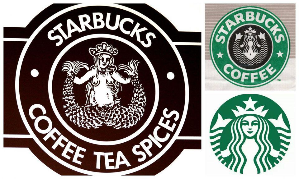 a symbol analysis of starbucks Analysis of the logo, branding, and marketing of universal studios essay - in this essay i will look at the film company and distributer universal studios, also known as universal pictures i will analyse the logo, branding, and marketing within the corporate company.