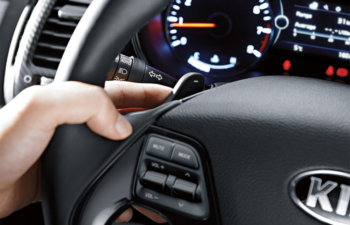 5 причин, почему автомобиль трясет сразу после старта и что с ними делать