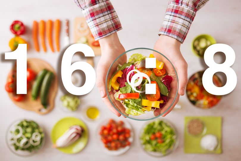 Диета Питания Стол 8. Диета №8 (Стол №8): питание при ожирении