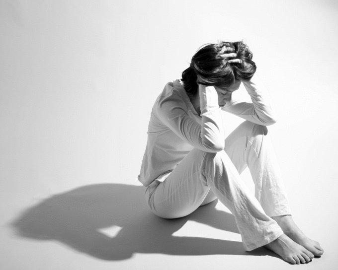 5 тревожных сигналов о собственной токсичности