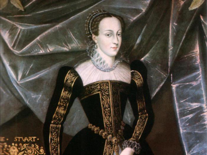 15 детей монархов, изменивших ход истории