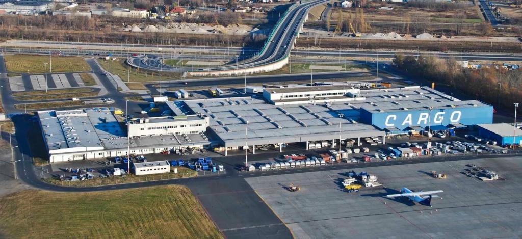 Аэропорты Варшавы: как добраться из столицы?