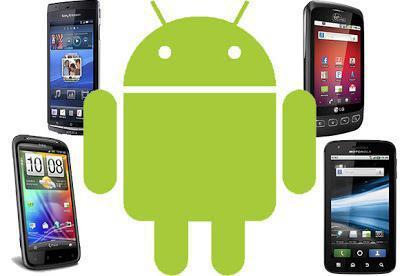 Как восстановить удаленные СМС на  Андроиде  простым способом?