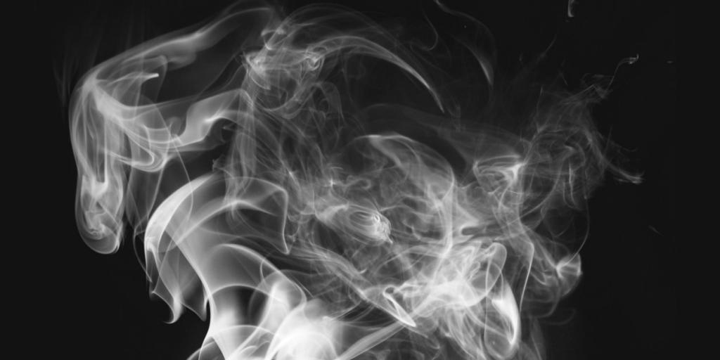 Жидкий дым: состав и применение, польза и вред. Подробная инструкция по применению жидкого дыма в приготовлении блюд