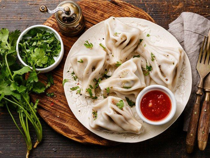 Вьетнамская кухня в домашних условиях: рецепты традиционных блюд с фото