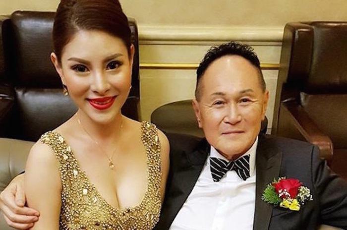 Миллиардер пообещал 180 000 000 $ тому, кто женится на его дочери. Но никто не смог этого сделать!
