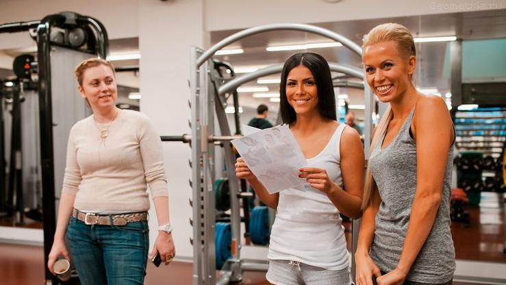 Фитнес-клуб Alex Fitness, СПб: фото, услуги, расписание, адреса, отзывы сотрудников и посетителей
