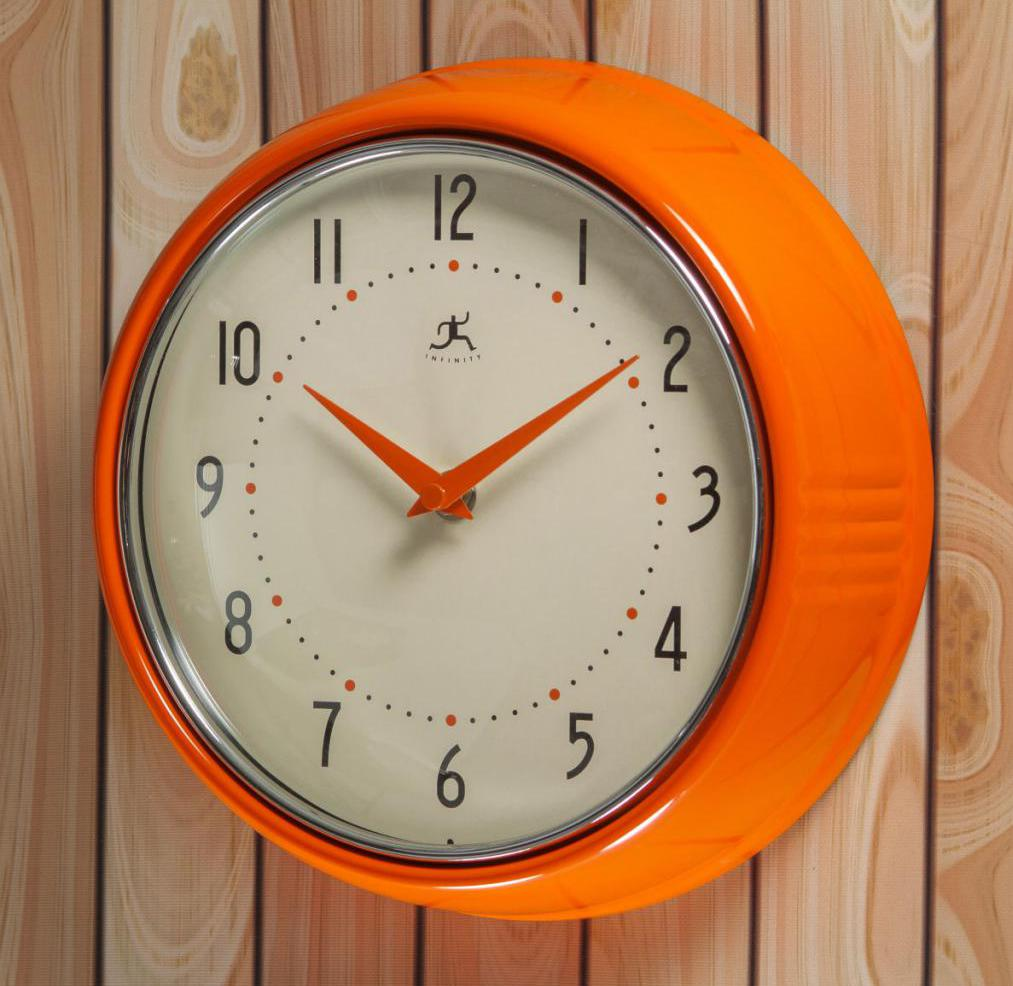 Часы   это что такое?