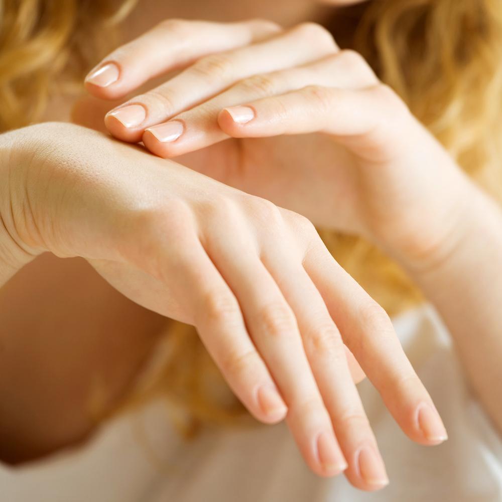 женские руки видео онлайн заявлениям