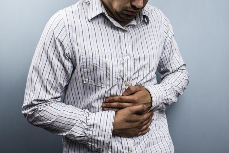 Дисбактериоз - это что такое? Причины, симптомы, лечение заболевания