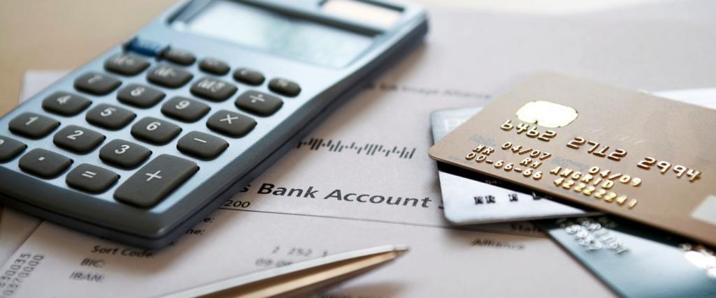 Взять кредит без телефона ооо экспресс кредит отзывы