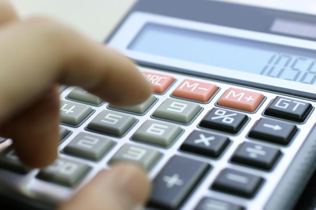 Вмененный налог - это что такое?