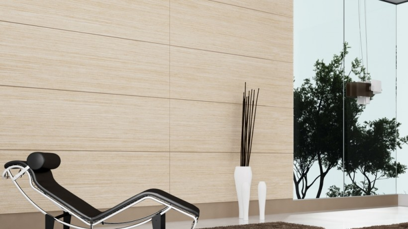 Мебель цвета  Беленый дуб : идеи дизайна и фото