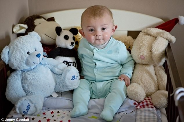 Она уже не надеялась родить ребенка после 16 выкидышей. Но тут врачи выяснили причину…
